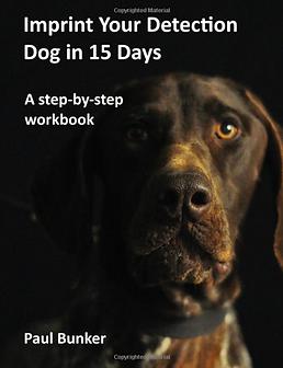 Book_Imprint-15-Days.png