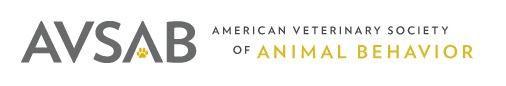 Logo_AVSAB.jpg