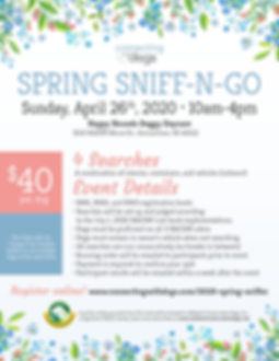 CWD_April262020_Sniffer_Flyer-01.png