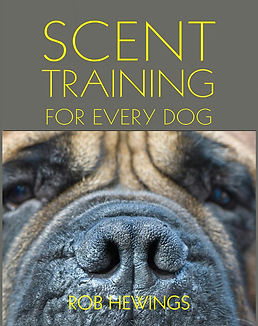 Book_Scent-Training-for-Every-Dog.jpg