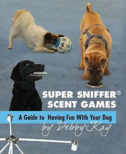 Book_Super-Sniffer-Scent-Games.jpg