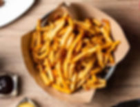 Braseiro Fries.jpg