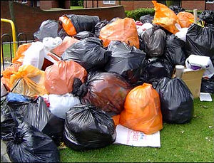 rubbish-needing-to-be-removed-photo.jpg