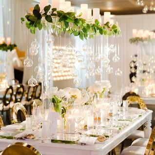 the edition hotel wedding 148 1.JPG