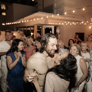 2019_05_24 JADE&PATRICK WELCOME PARTY-56