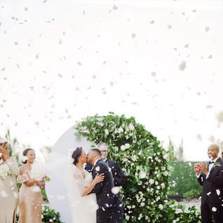 the edition hotel wedding 080.jpg