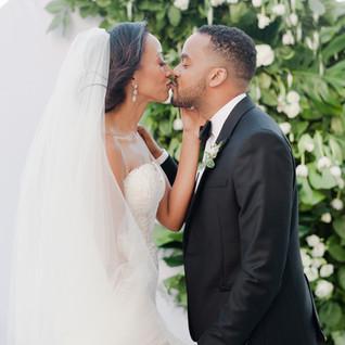 the edition hotel wedding 094.jpg