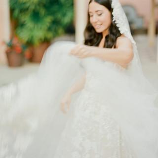 erin-andrew-wedding-bridegroom-175_edite