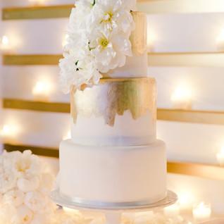 the edition hotel wedding 139.jpg
