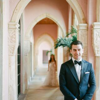 Erin-Andrew-Wedding-BrideGroom-002.jpg