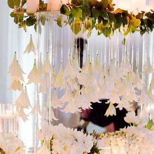 the edition hotel wedding 153 1.jpg