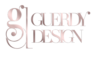 DESTINATION WEDDING PLANNER GUERDY DESIGN