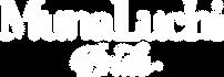 white munaluchi-bridal-logo_Main-Logo.p
