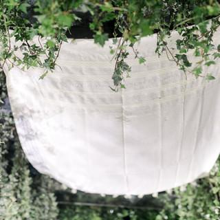 Erin-Andrew-Wedding-Details-046.jpg