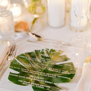 the edition hotel wedding 145.jpg