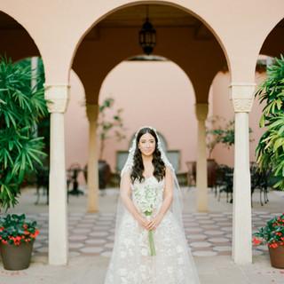 Erin-Andrew-Wedding-BrideGroom-165.jpg