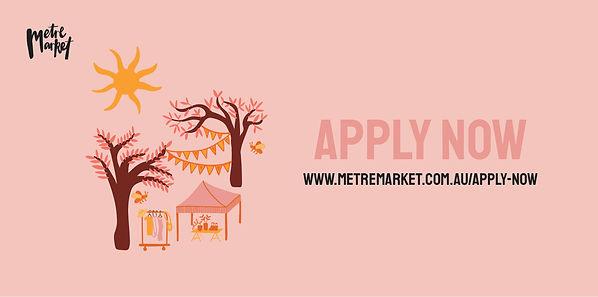 apply now mass creatives.jpg