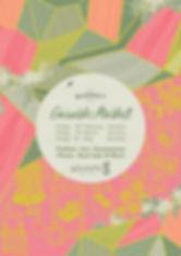 Smaller---A0-Poster_2020-dates_Feb,-Mar,