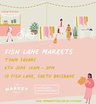 Fish-Lane_June6th.jpg