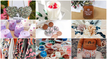 20th September - Coorparoo Markets Preview