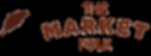 offset-leaf-logo.png