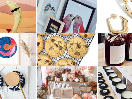 14th May - Gasworks Markets Preview