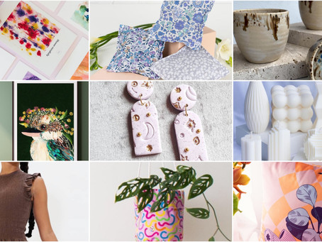8th May - Portside Markets Preview