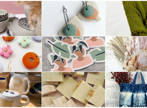 8th August - Gasworks Markets Preview