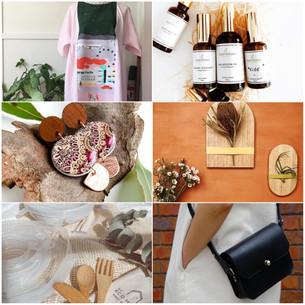 9th October - Gasworks Markets Preview