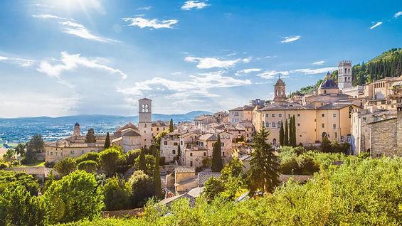 Assisi-Umbria-6r3wrmixxx80ubean6hgc5q3nu