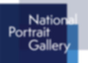 si_npg_logo_blue_RT2.jpg