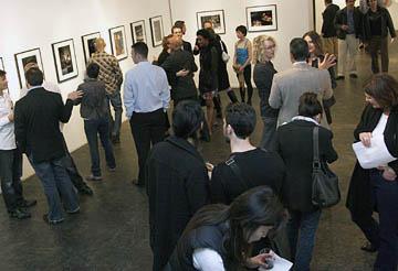 Event_08_LA_Farmani_0054_Web