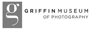 Logo-GriffinMuseum-Web.jpg