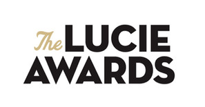 Logo-Lucies-2018-Web.jpg