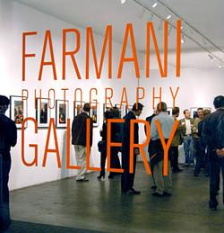 Event_08_LA_Farmani_0080_Web