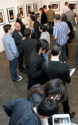 Event_08_LA_Farmani_0059_Web