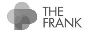 Logo-TheFrank-RT2-Web.jpg