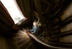 Kings_NY_LernerDavid_Stairs_Procc_Web