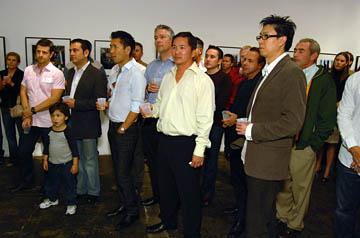 Event_08_LA_Farmani_0159_Web