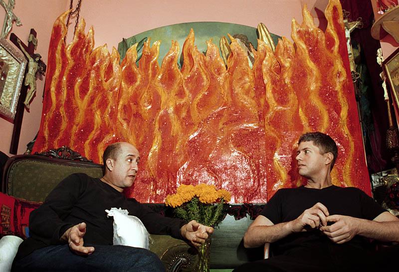 Kings_NY_SantiagoGlen_Fire_Web