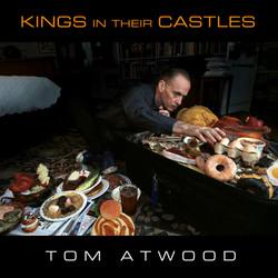 Kings-Cover-NewCreated-Web