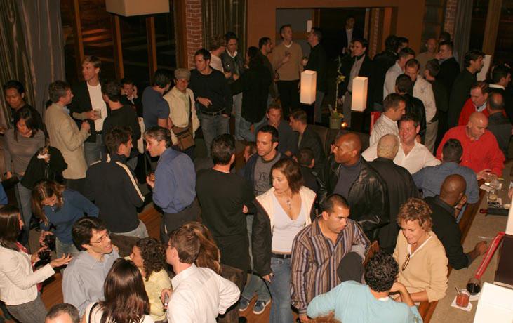 Event_05_LA_EW_11Cr_Web