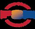 PSR-logo.png
