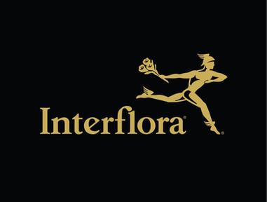 Interflora Primary Gold on Black RGB.jpg