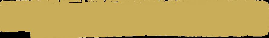 Interflora Gold.png