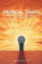 AA Musical truth.jpg