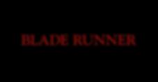 Blade runner logo.png