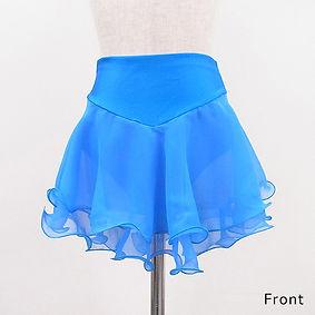 skirt-info-C-front.jpg