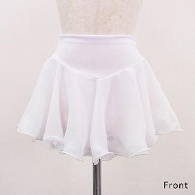 skirt-info-H-front.jpg