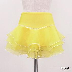 skirt-info-E-front.jpg
